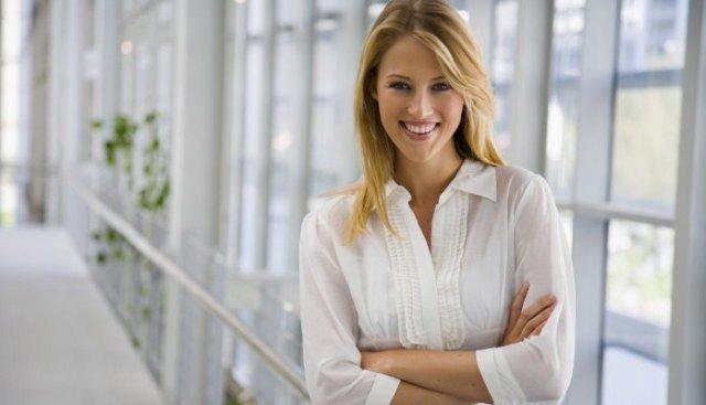 Segretaria Virtuale: 31 Compiti da delegare subito
