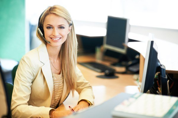 usa una segretaria virtuale per gestire la tua posta elettronica