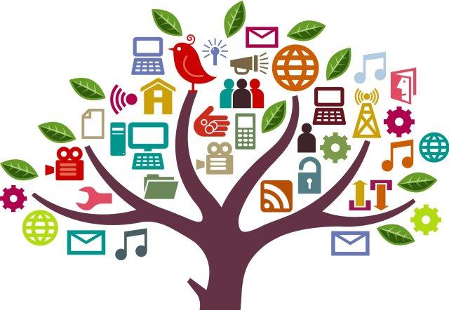 I Migliori Strumenti Online per Condividere il Lavoro (quasi gratis)