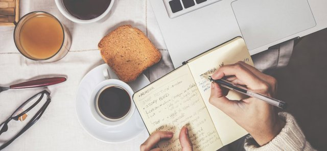 Persone-super-produttive-e-ricerca-di-lavoro