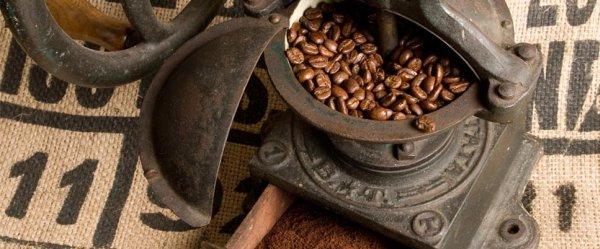 quali pericoli si nascondono dietro a un caffe insieme