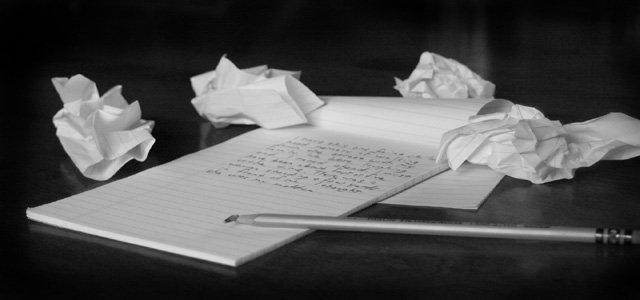 consigli per pubblicare un libro