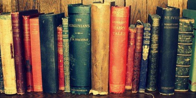 libri di carta o digitali