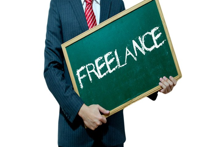 dove trovare i migliori talenti freelance online
