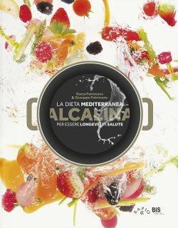 la dieta mediterranea alcalina libro