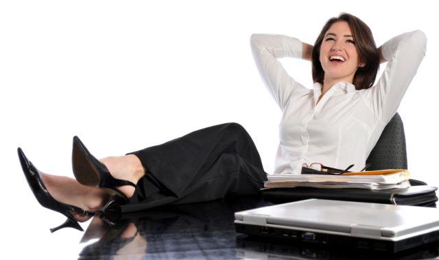 vantaggi di un'assistente virtuale
