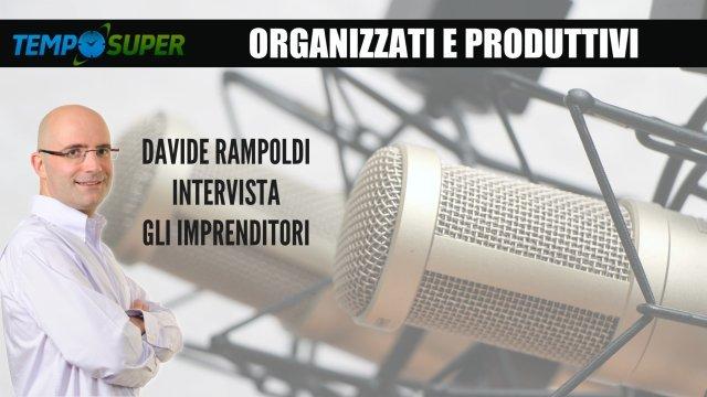 interviste-e-webinar-640